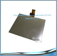 LCD Display Screen Panel Replacement LCD Display 8 Inch Explay Surfer 8 31 3G TABLET Digital