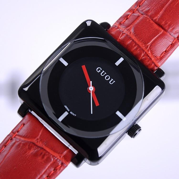 Hoge kwaliteit!!! NNB 2016 chronograaf dameshorloge analoog horloge - Dameshorloges