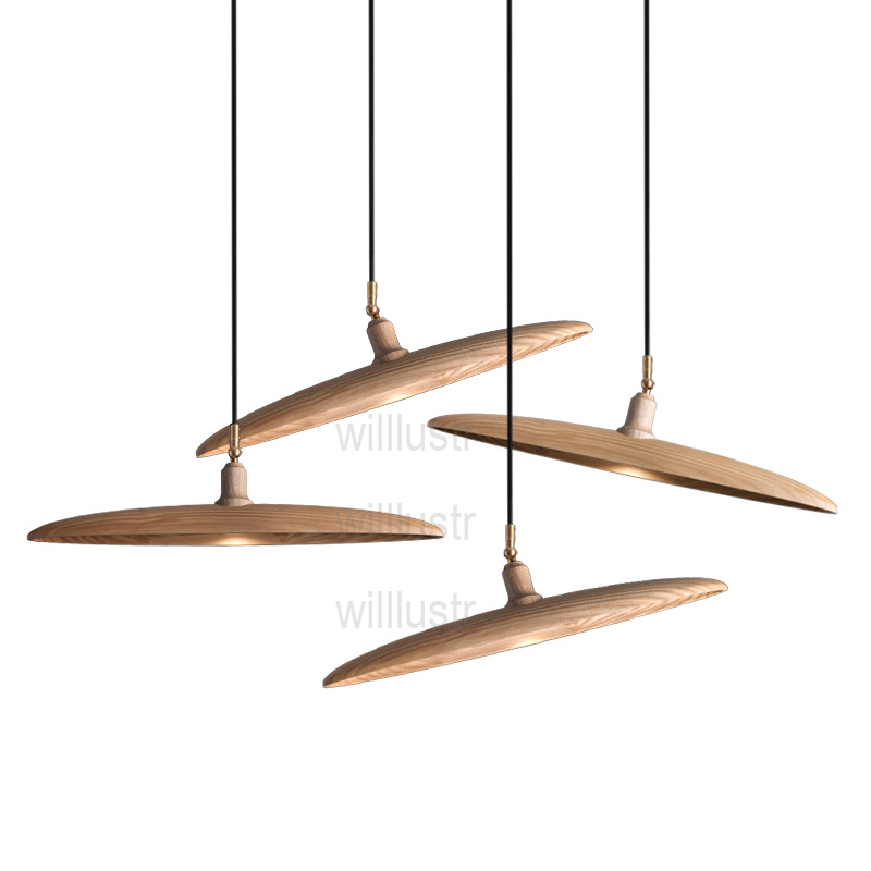 willlustr wood pendant light minimalist design nordic lighting hanging lamp dinning room restaurant hotel wooden suspension lamp willlustr concrete pendant light cement suspension lamp minimalist design nordic hanging lighting dinning room restaurant hotel