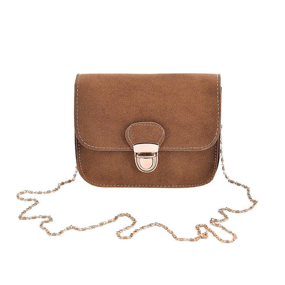 Ladies Bags Fashion Handbag Messenger-Bags Casual Tote Women Femininas For Bolsas Top-Sale
