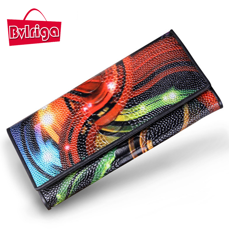 bvlriga carteiras mulheres carteiras designer Material do Forro : Poliéster