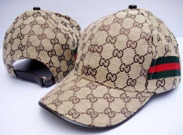acheter pas cher 4f3cf 3d146 € 13.48 |Free Shipping G Fashion Leisure Baseball Caps,Men And Women  Adjustable Stripe Peaked Hats Top Grade.Outdoor Fun & Sports Cap dans  Costumes ...