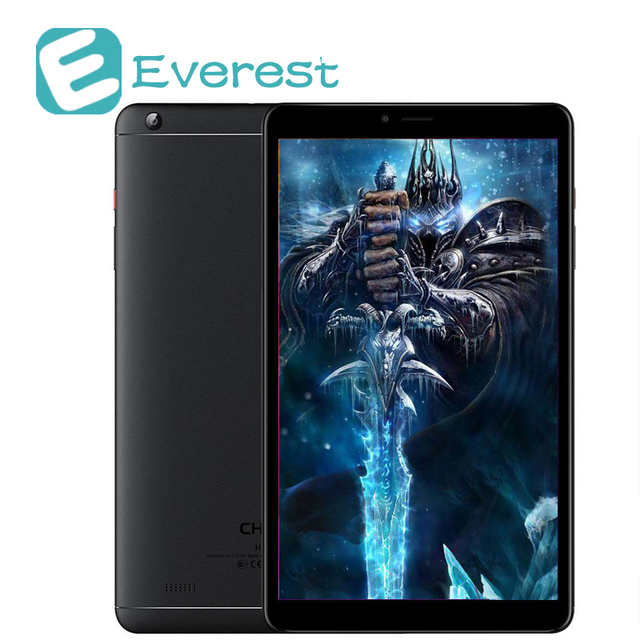 US $213 92 |CHUWI Hi9 Pro android tablet MT6797 X20 Deca Core RAM 3GB ROM  32GB tablets 8 4 Inch 2560 *1600 GPS Phone Call 4G LTE Tablet PC-in Tablets