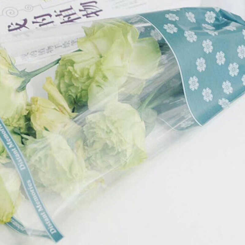 Fashion 50 Pcs/pack Flowers Wrapping Paper Gift Packaging Paper Flower Cones Holder Bouquet Wedding Decoration Florist Supplies