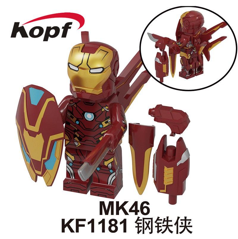 KF1181