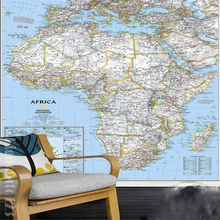 Buy africa wallpaper and get free shipping on AliExpresscom
