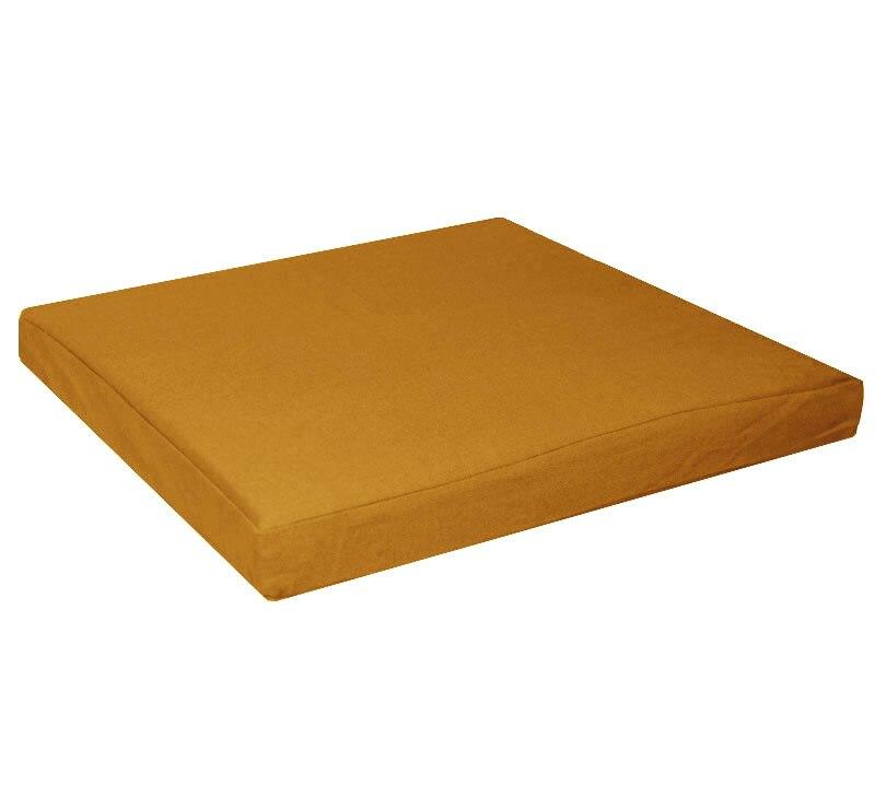 Popular Deep Seat CushionsBuy Cheap Deep Seat Cushions lots from
