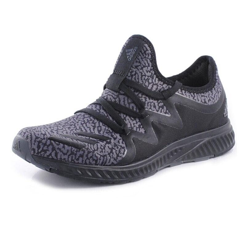 dffdd904b8852 Original New Arrival 2017 Adidas Manazero W Women s Running Shoes ...
