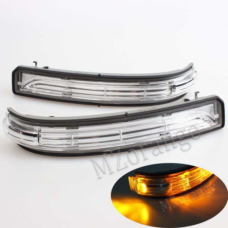 Car Styling For Mercedes Benz A160 A180 A200 B160 B180 B200 W169 W245 rear view mirror turn signal lamp left/right light oem a 266 094 0004 car auto engine air filter for benz a klasse w169 b klasse w245