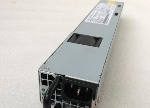 39Y7206 39Y7201 675W Hot Swap Power Supply Module (Model: FS7023) For X3550M2 M3 X3650M2 M3 Working