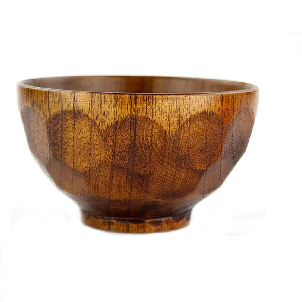 Online kopen wholesale hout kom uit china hout kom groothandel ...
