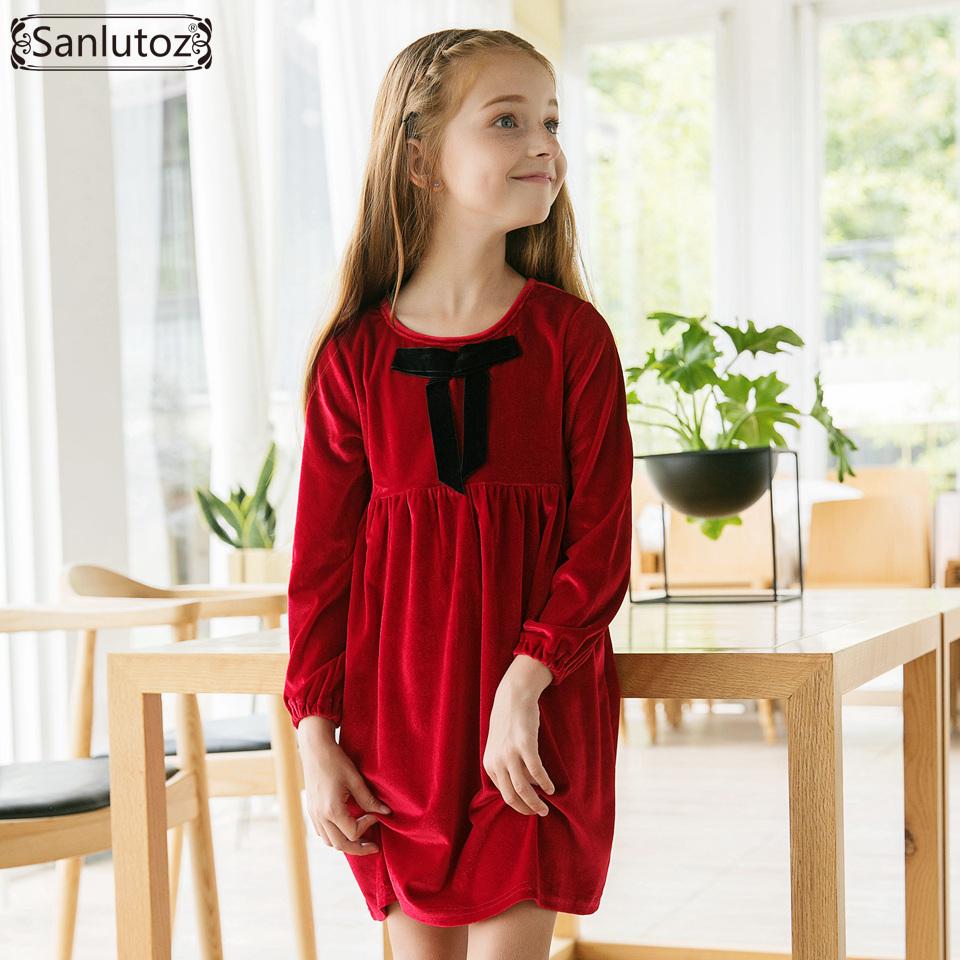 kids dress for girls (4)