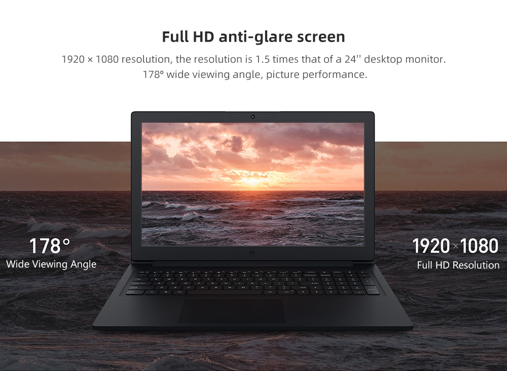 Xiaomi-Notebook-Ruby_05