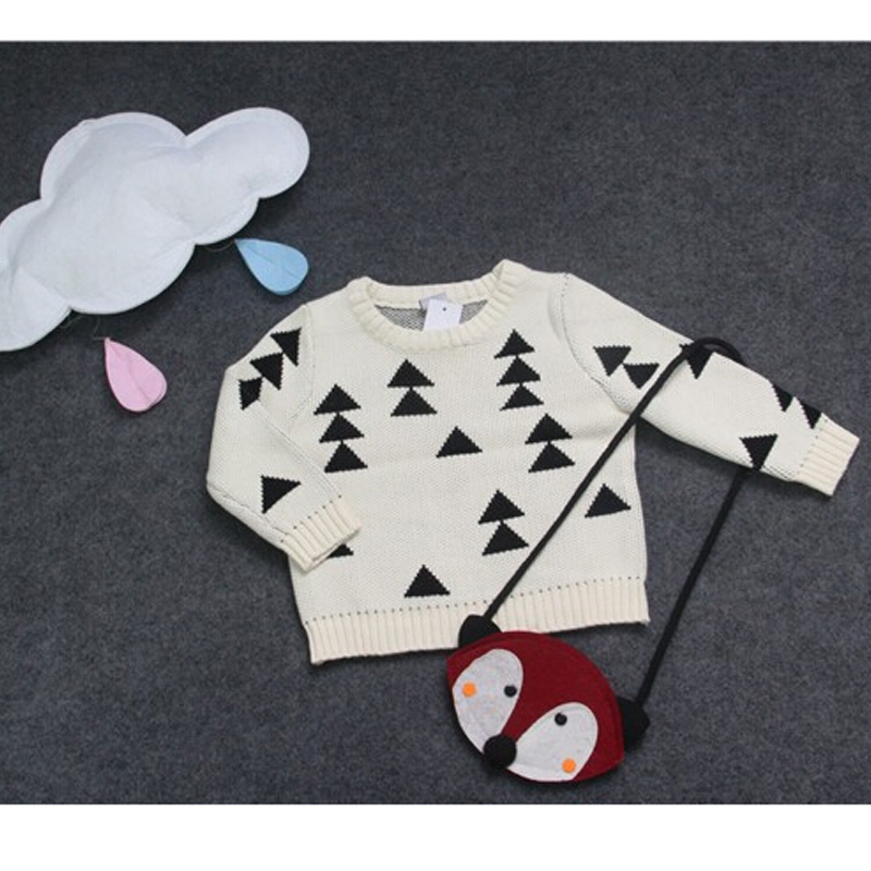 2017-New-KIDS-Boy-Girls-Sweater-Thick-Triangle-Vintage-Sweaters-Bobo-Style-Baby-Girls-Clothes-Jumper-Spring-Autumn-Kids-Costume-2