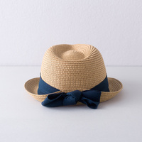 INMAN 2019 Summer Holiday Beach Travel Use Women All Matched Sun Straw Hat