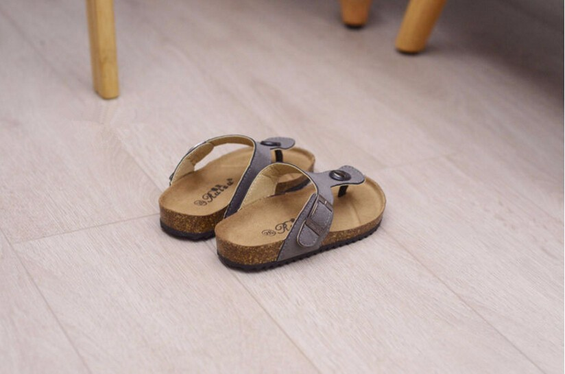 slippers-44 (19)