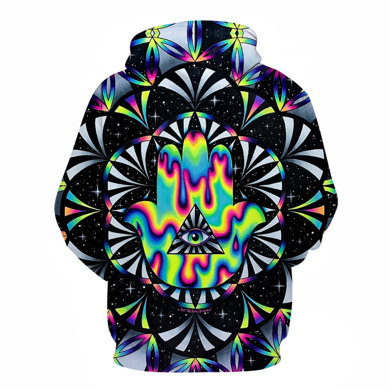 Trippy hamsa Printed 3d Hoodies Men Trippy hamsa Printed 3d Hoodies Men HTB1UrxXc1sAV1JjSZFsq6ydZXXa5