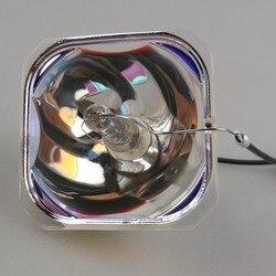 Inmoul żarówka projektora dla ELPLP67 dla EB S02/EB S11/EB S12/EB SXW11/EB SXW12/EB W02 z oryginalnym palnikiem lampy Japan phoenix w Żarówki projektora od Elektronika użytkowa na