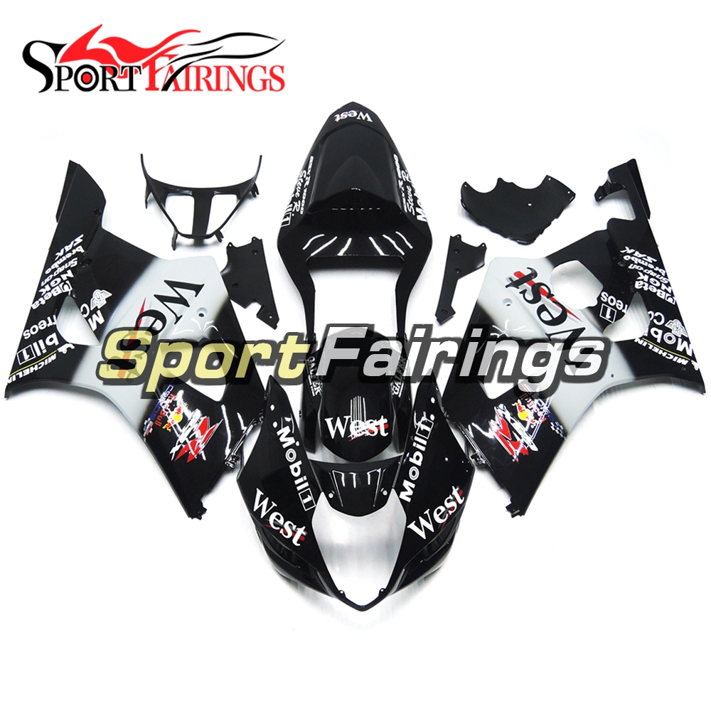 moto body kit promozione-fai spesa di articoli in promozione moto