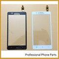 10 pcs /Lot,New Original Touch  Panel For Lenovo A536 Touch Screen Front Glass Digitizer Sensor Flex ,Black/White Color