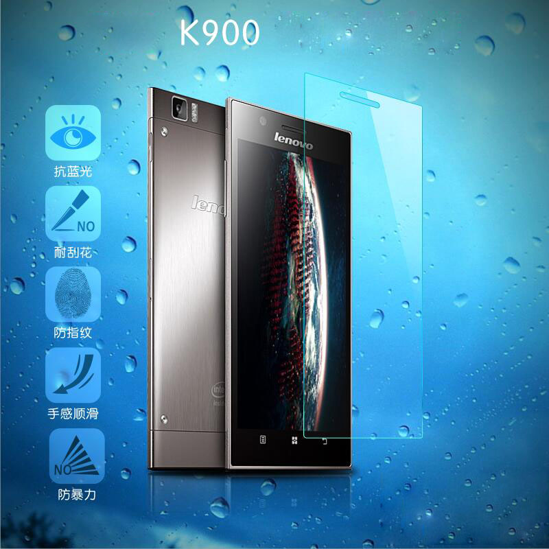 Ultra Thin Premium Protective Tempered Tempered Glass  : Ultra Thin Premium Protective Tempered Glass K900 Screen Protector Film For Lenovo K900 K 900 Case from sites.google.com size 800 x 800 jpeg 115kB