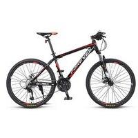 Tb111003/دراجة/27 متغيرة السرعة الذكور والإناث الطلاب المراهقين البالغين 26 بوصة الدراجة/ماتي الطلاء