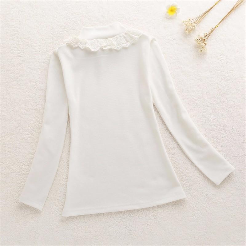 Girls sweater (8)