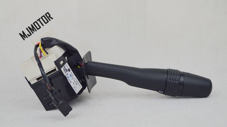 FSV Combination switch Left / Right side Wiper Switch Turn Signal switch for Chinese Brilliance FSV Auto car motor parts
