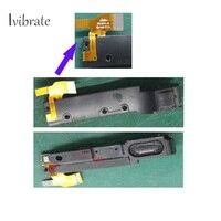 2PCS For Lenovo Pad 1050F Earpiece Earphone Speaker Module For Lenovo Pad 1050 F SPK Loud