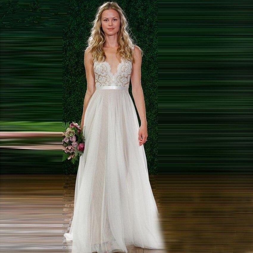 wedding dresses beach designer your po blog