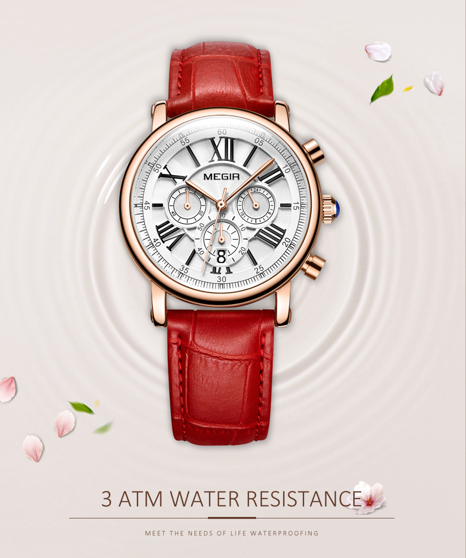 women watches (7)