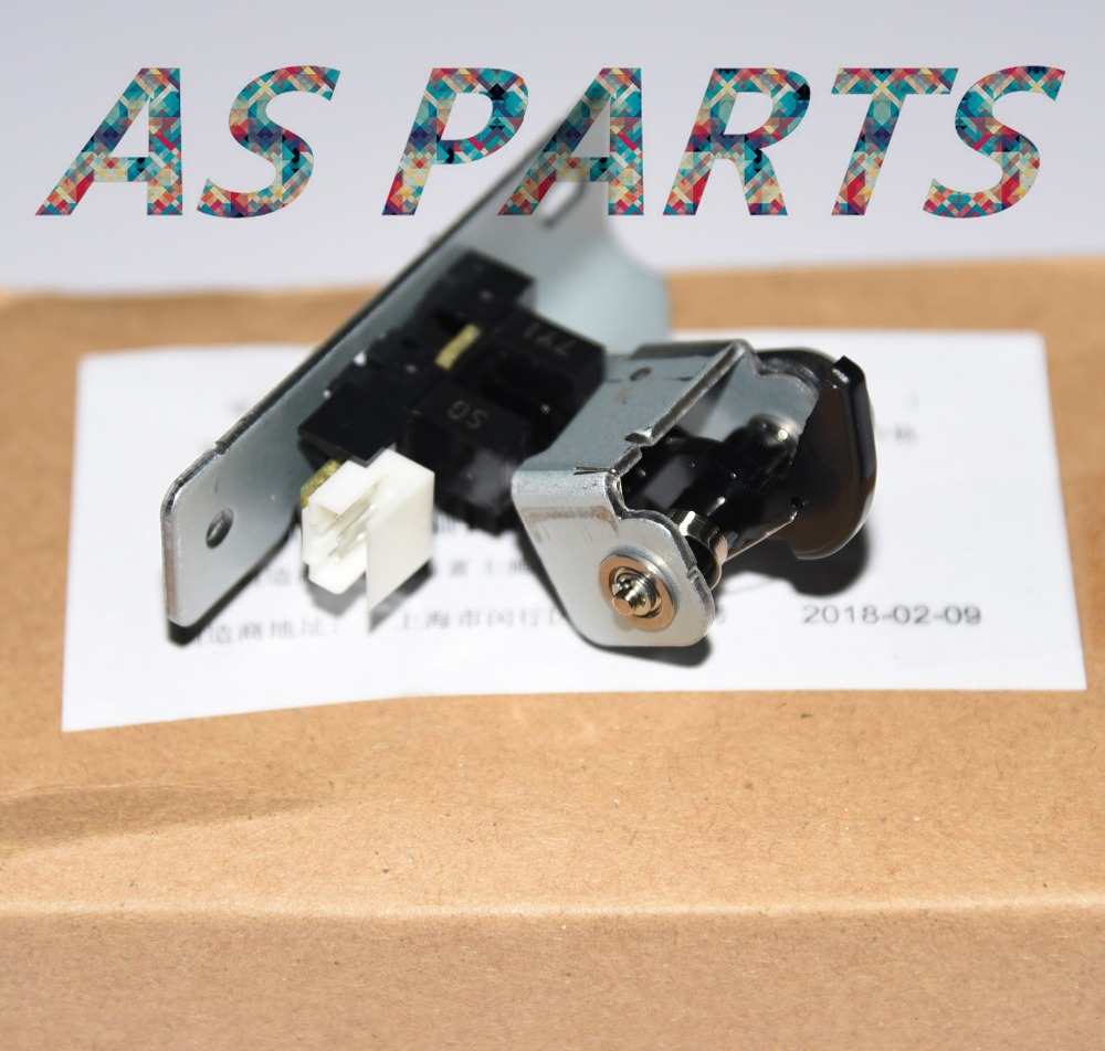 BRAND NEW 815K02550 Fuser Exit Sensor Kit Assembly for <font><b>Xerox</b></font> Phaser 4500 5500 <font><b>5550</b></font> C118 M118 123 128 133 930 WC5325 5330 5335 image