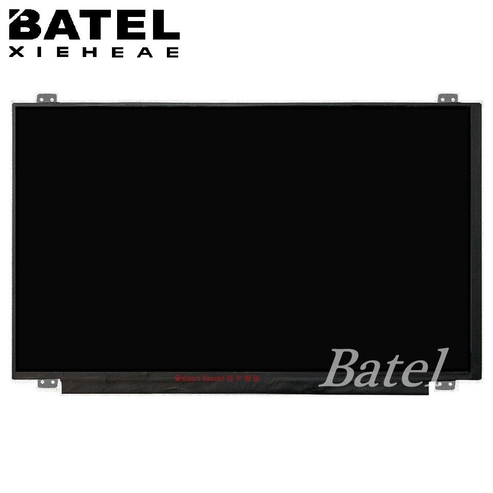 For Lenovo G50 70 Screen LED Panel Display Matrix for 15 6 Laptop LCD New IPS