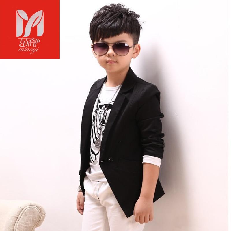 Popular Blazer Jacket for Boys-Buy Cheap Blazer Jacket for Boys ...