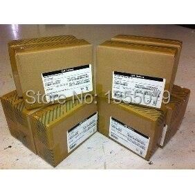 90Y8872 90Y8876 90Y8873 600 GB 10 K 2.5 SAS II 6 GB/PS disco duro nuevo