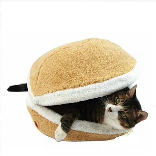 Image Result For Bulk Kitty Litter