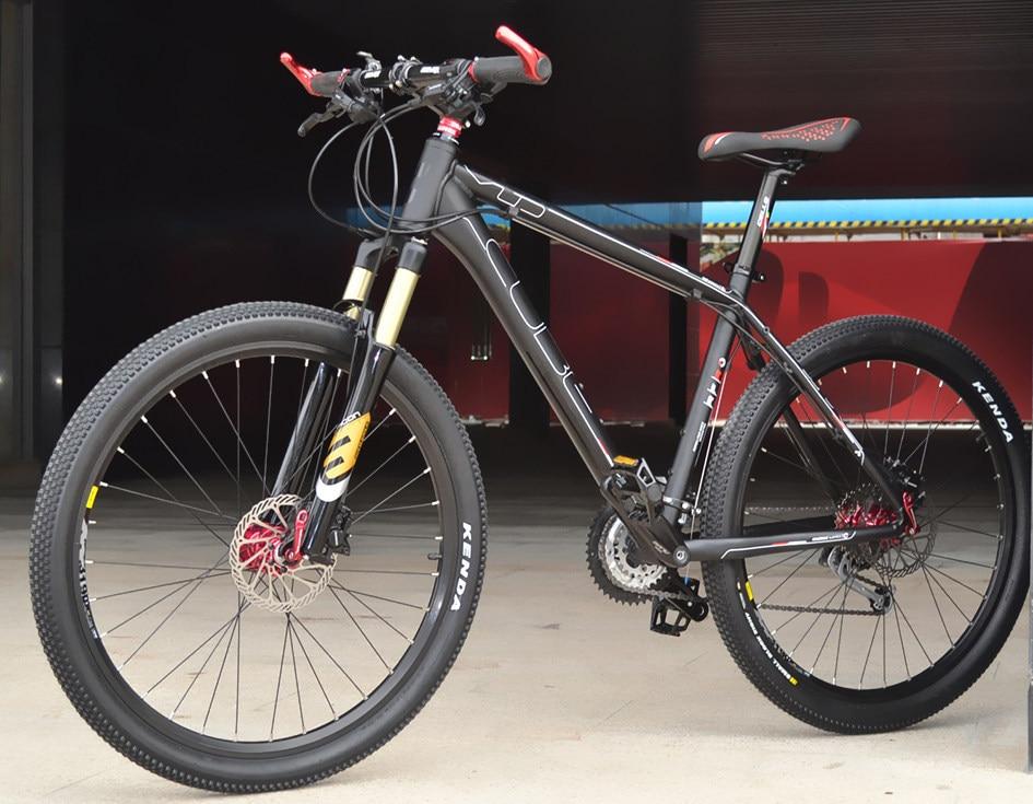 Road Bike 29 17 Inch Mountain Bike 29 Bicycle Snow 29er Bcycle 29