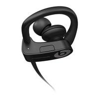 Apple Beats by Dr. Dre Powerbeats 3, Wireless, Ear hook, In ear, Binaural, Intraaural, Black