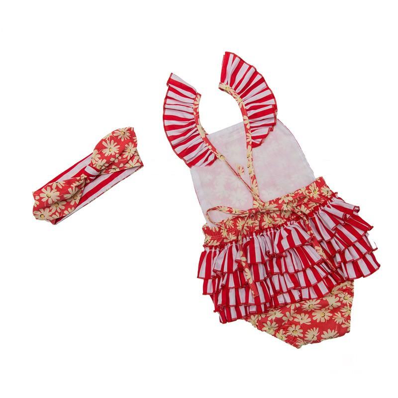 Princess tutu Dress  (1)