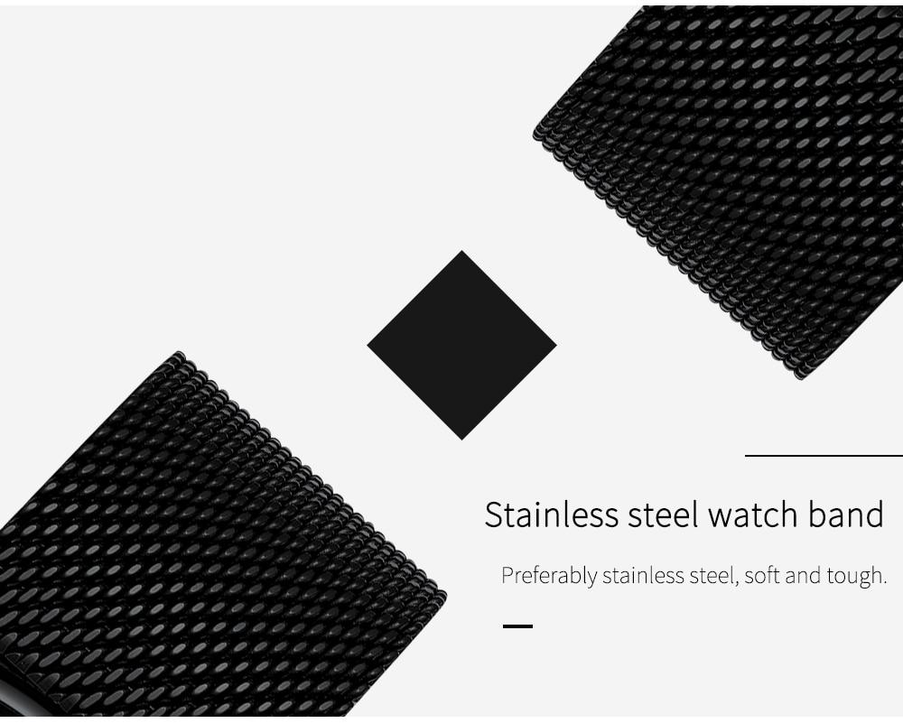 HTB1Us3quyMnBKNjSZFoq6zOSFXab - Luxury Stainless Steel Ultra Thin Classic Men's Quartz Watch-Luxury Stainless Steel Ultra Thin Classic Men's Quartz Watch