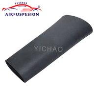 Front Rubber Air Spring Sleeve for mercedes W251 V251 Air Suspension Bladder 2513203113 2513203013 2006 2012
