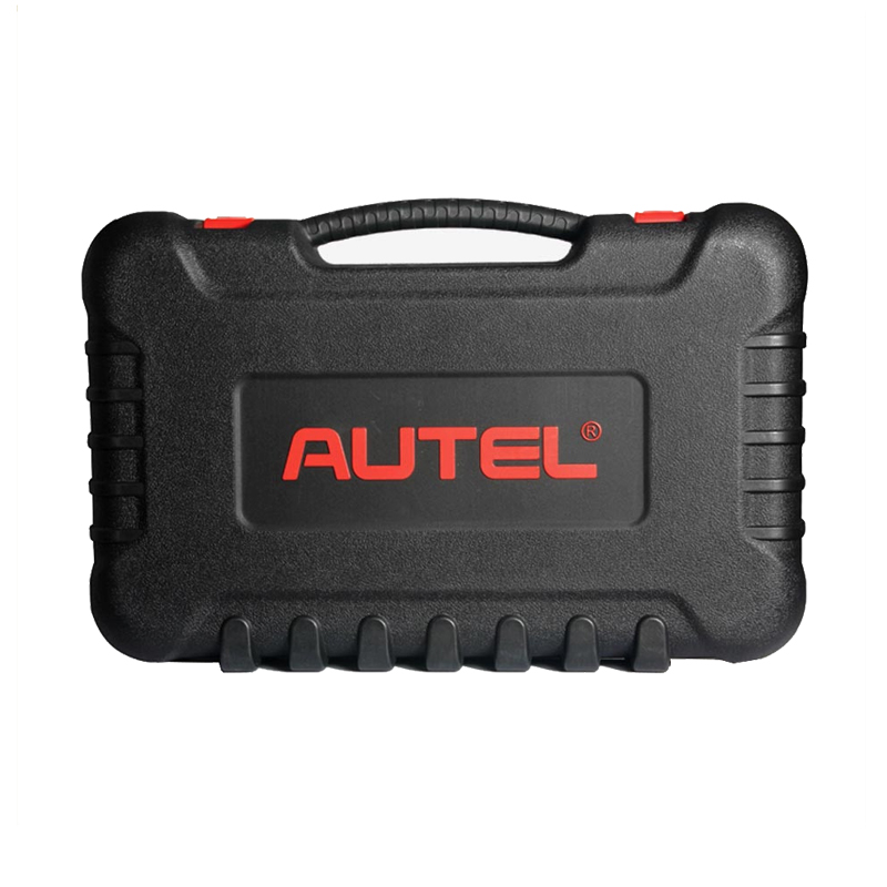 Image 5 - Autel Maxisys Pro MS908P Automotive Diagnostic Scanner With ECU Coding and J2534 programming (Same function as Maxisys Elite)-in Engine Analyzer from Automobiles & Motorcycles