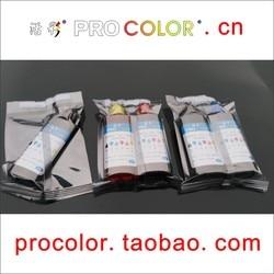 250 atrament pigmentowy 251 atrament barwnikowy do napełniania Zestaw do aparatów Canon MG6620 IP7220 MX722 MX922 IX6820 MG 6620 IP 7220 MX 722 922 IX 6820 drukarka atramentowa