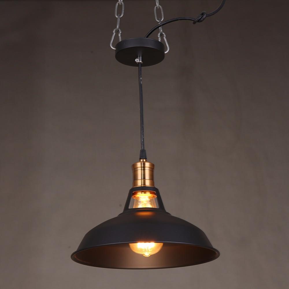 cheap vintage lighting. vintage light cheap lighting