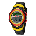 VILAM New Fashion Quartz Kids Watches Boys Girl Xmas Gift Alarm Clock Sport Digital Watch Colorful Girls Students Gift watch