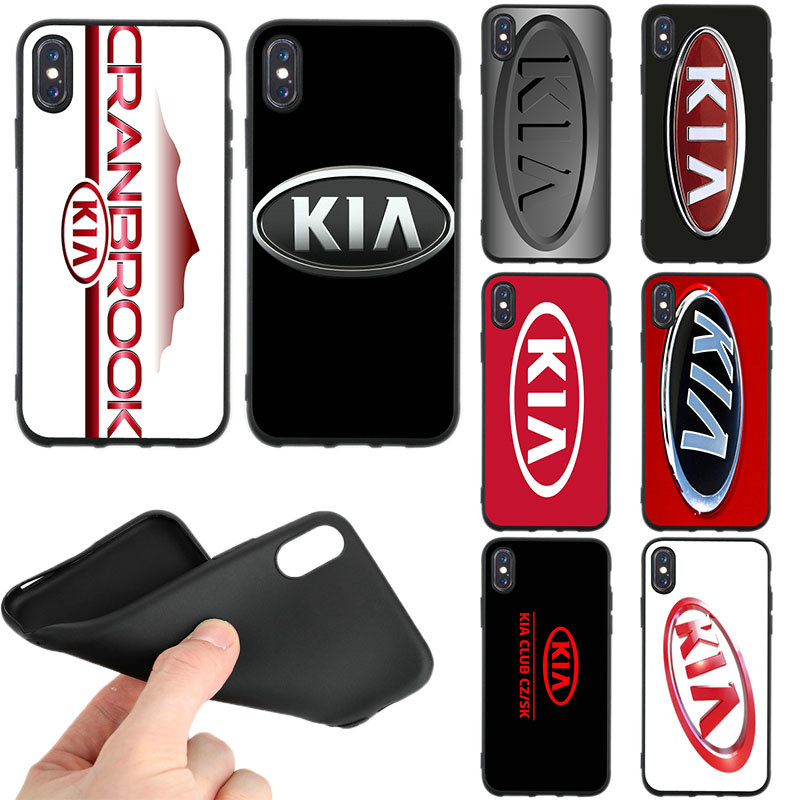 Korean Car Brands >> Best Korean Car Brands Brands And Get Free Shipping K3ad8e2f