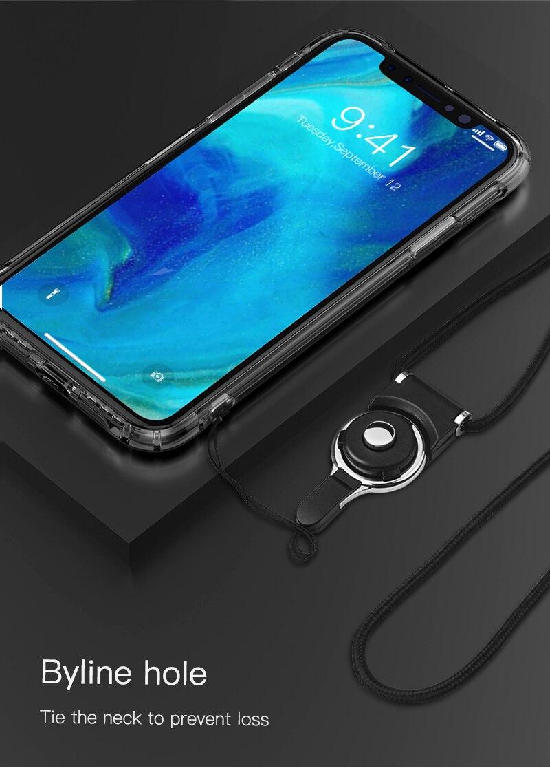 TPU-iPhoneX-_11