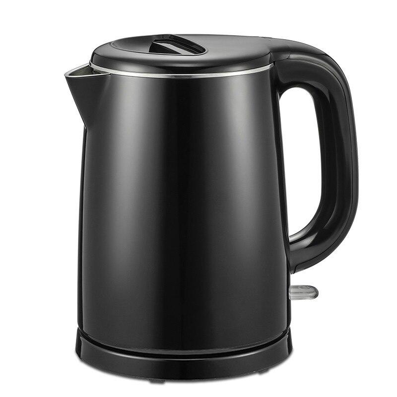 NEW Small capacity kettle mini portable electric 304 stainless steelNEW Small capacity kettle mini portable electric 304 stainless steel