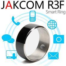 Qiateng R3F Умные Электронные новый Технология волшебное кольцо с высоким Скорость NFC forandroid окна телефоны Smart werable устройств