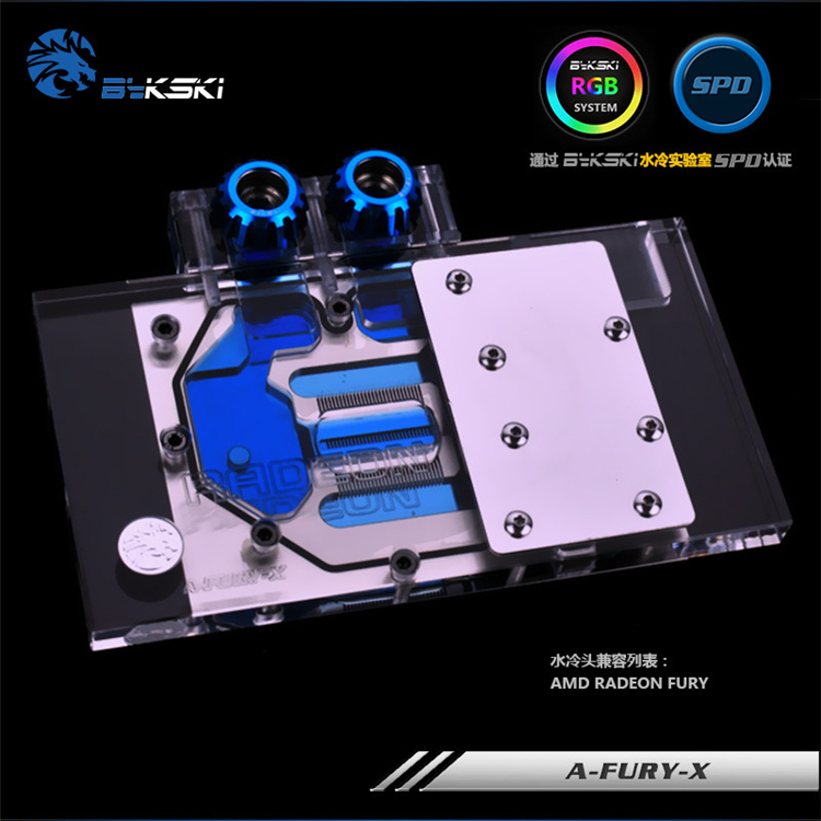 Electronic Components & Supplies Armor Memory Ram Cooler Heat Sink Cooling Vest Fin Radiation Dissipate For Pc Game Overclocking Mod Ddr Ddr3 Ddr4 Fury Hyper X A Wide Selection Of Colours And Designs Active Components